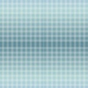 Mindful soft stripes line composition