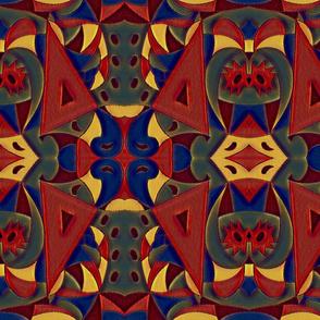 Pattern-155