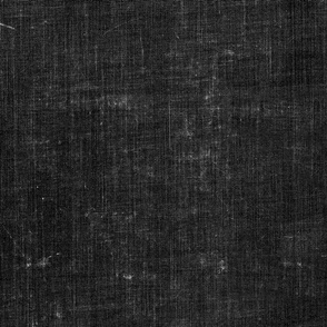 DISTRESSED TEXTURED BLACK