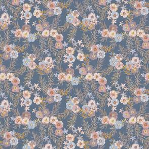Australian Flora soft