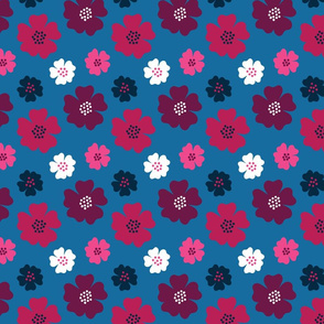 Abstract_Flowers_Stock