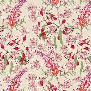 garden botanicals-01