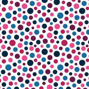Abstract_Circles_Stock