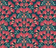 Red Flowered Gum