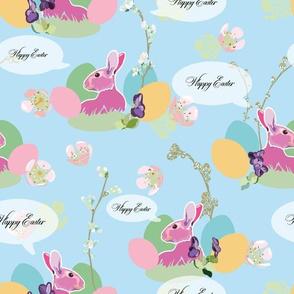 blue_pink_bunny_typo_seaml_stock