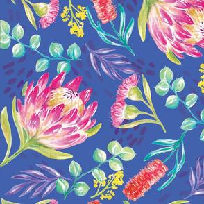 Aussieflowers