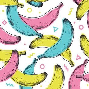 Banana 90s