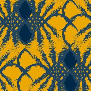 motif shibori 5