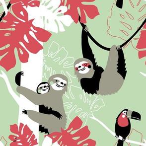 sloth-family-01-01