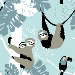 sloth-family-02-01