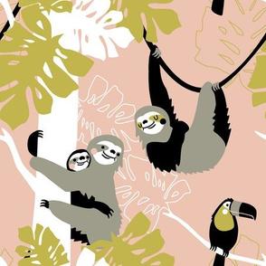 sloth-family-04-01