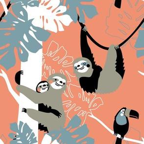 sloth-family-05-01