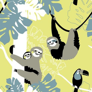 sloth-family-06-01