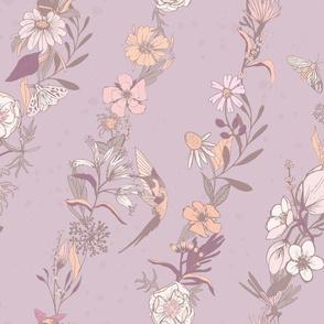 Pollinators_lilac