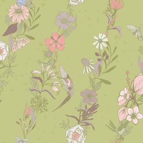 Pollinators_green