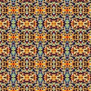 Mosaic  Mini