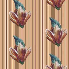 Memento magnolia 3