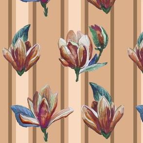 Memento magnolia a