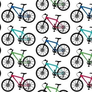 Mountain Bike multi