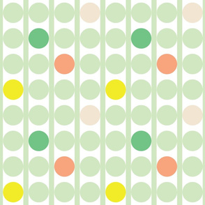 Abstract_Geometric_Col_Stock