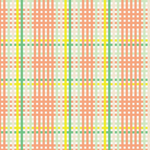 Colorful_Checkers_Stock