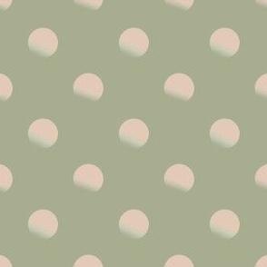 """Hellebores Watercolor (13"""")"""