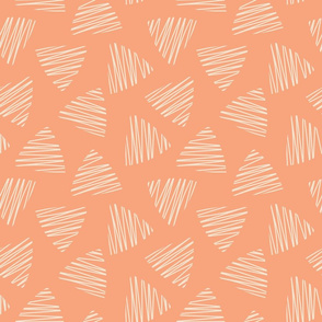 Triangle_Coral_Textured_Stock