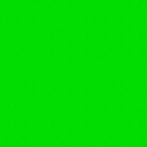 Green Felt Island Playmat Coordinate