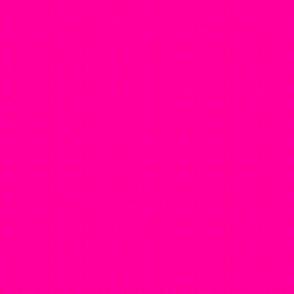 Pink Felt Island Playmat Coordinate