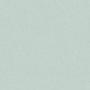 Canvas texture plain teal light green tone
