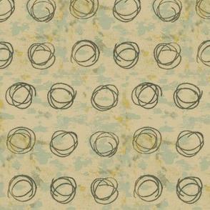 nine swirl