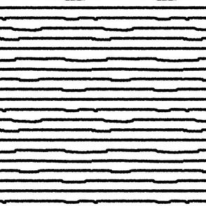 crazy stripes_
