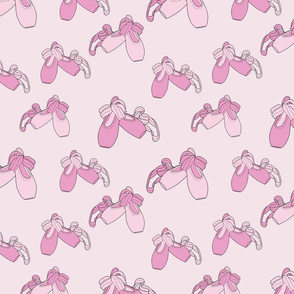 Ballet_Shoes_Pink_Stock