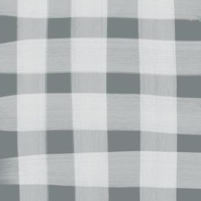 Gray Check