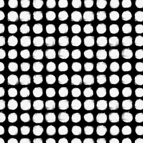 crazy dots_small