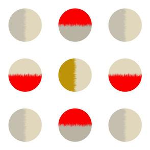 circles-scarlet