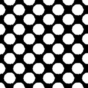 crazy_dots_big