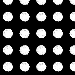 crazy_dots_bigger