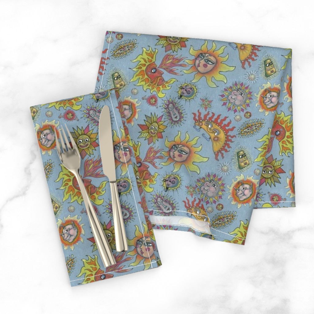 Napkins_dinner_lifestyle_2