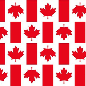 canadian flags lg || canada day canadian july 1st