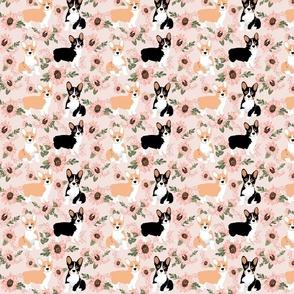 Luau Swirl Blues