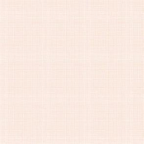 Linen maze small lines texture peach
