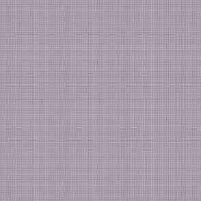 Linen maze small lines texture purple