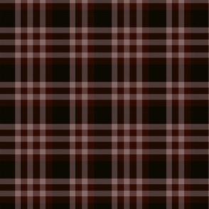 Neutral geo shapes (peach)