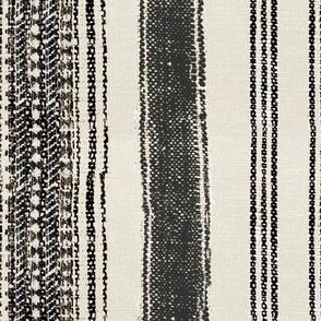 Vintage Stripe 1