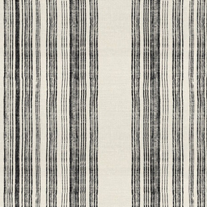 Kilim Stripe