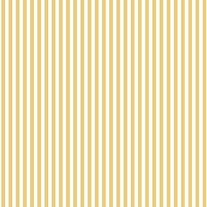 Farmhouse Stripe Small: Moonlight