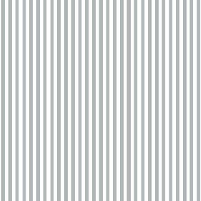 Farmhouse Stripe Small: Bluestone