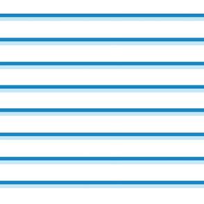 Blue_White_Stripes_Stock