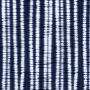 Shibori - Lines
